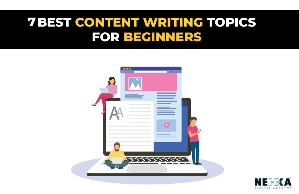 7-best-content-writing-topics-for-beginners