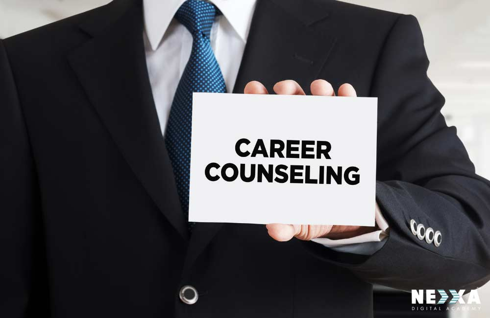 Career-counselling