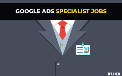 How to Succeed in Getting Google Ads Specialist Jobs?