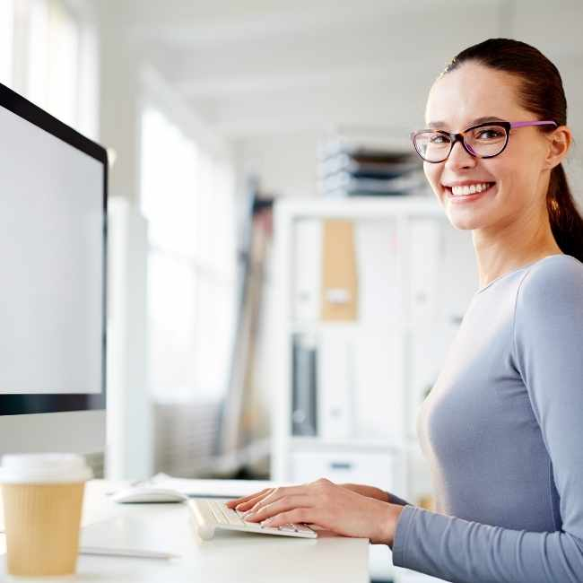 Professional copywriting course with live works