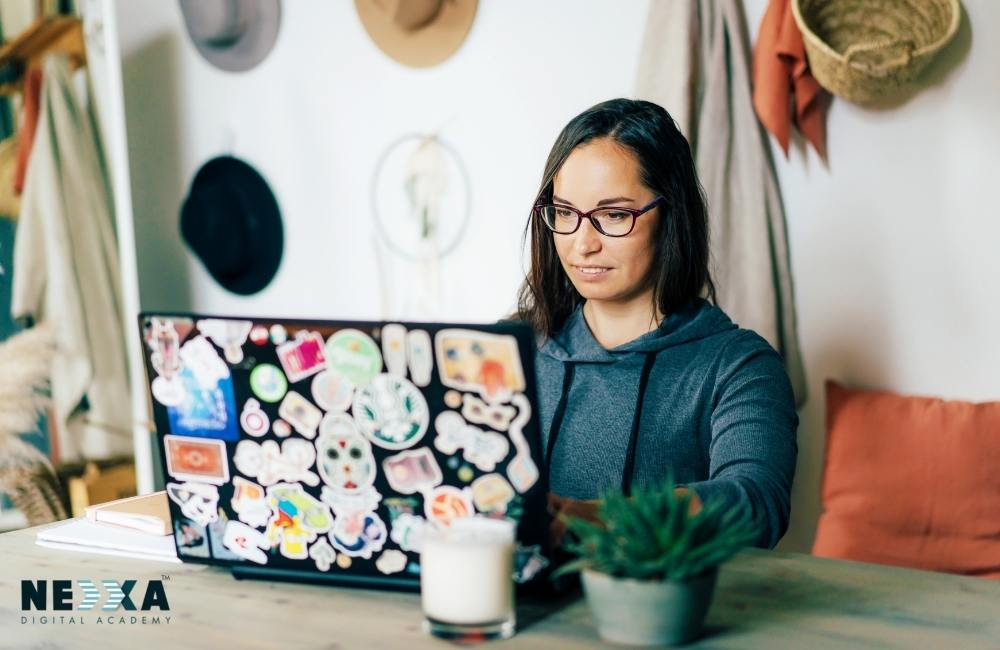 Can a Digital Marketer work from Home(Updated 2021)