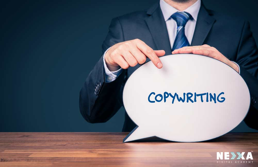 content-writing-or-copywriting...