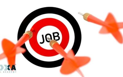 Top 10 trending courses in kerala to get a job fast