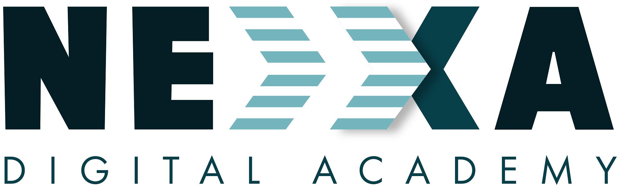 Nexxa Digital Academy